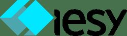 iesy Logo