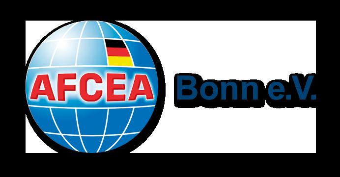 AFCEA-logo-transparent-2